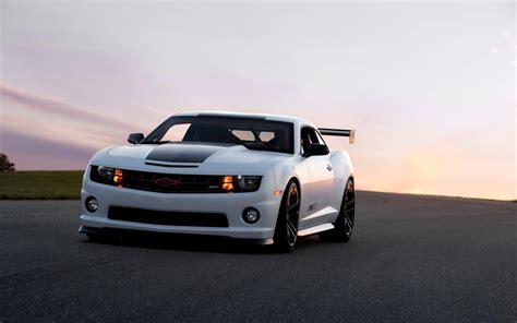 hd wallpapers  cars  hd wallpapers