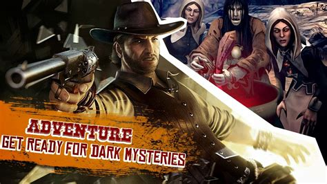 download game android six guns mod android game application six guns 2 9 0h mod apk