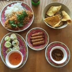 Magic Kitchen Springfield by Magic Kitchen 38 Recensioni Cucina Thailandese 115 N