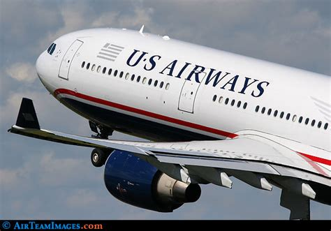 us airways american airlines merger implications the stengel angle case study organizational merger problems of us air jjpro