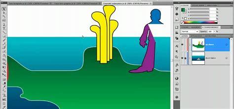 adobe illustrator cs6 overview adobe illustrator cs6 nexus nexspurtiree s diary