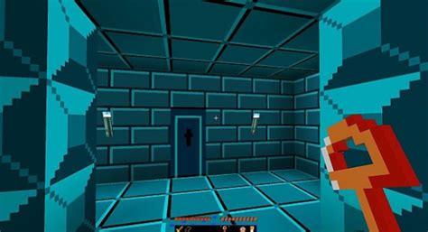 legend of zelda map in minecraft super hard underground and zelda three new minecraft map