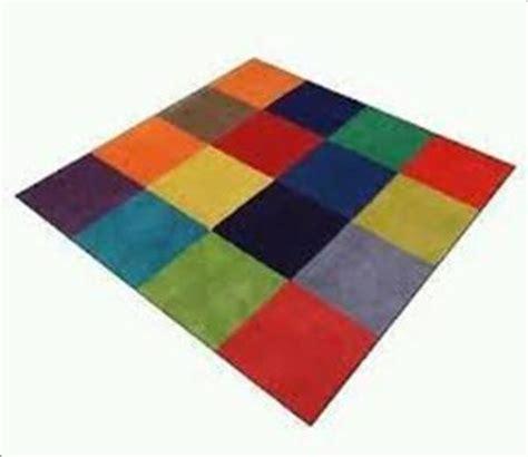 ikea teppich bunt designer teppich neu und gebraucht kaufen bei dhd24