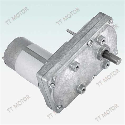 rotisserie gear motor 100mm square rotisserie gear motor buy rotisserie gear