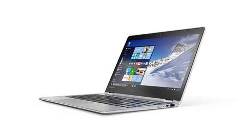 Laptop Lenovo 710 lenovo announces miix 310 11 14 and 15 inch laptops