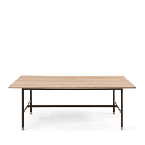 Table Manger Bois by Table 224 Manger Bois Et M 233 Tal Jugend By Drawer