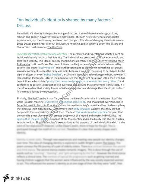 Bruce Dawe Essay by Bruce Dawe Essay Analysis Of Weapon S By Bruce Dawe At Argumentative Essay On Bruce