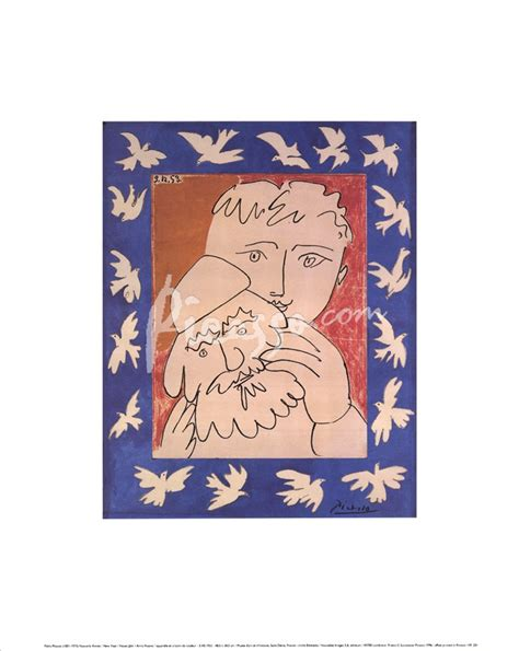 picasso paintings to print new year print by pablo picasso at picasso
