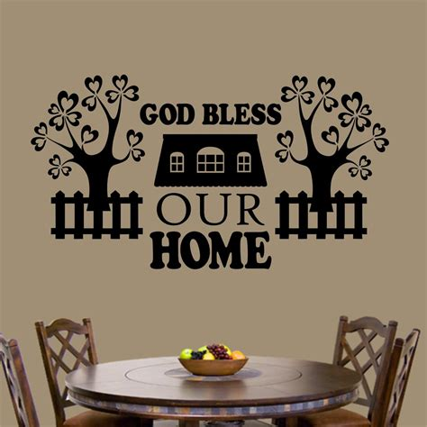 god bless our home wall decor god bless our home wall decor 28 images god bless our