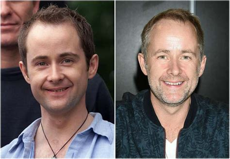 billy boyd roles billy boyd s height weight his antidote to stress