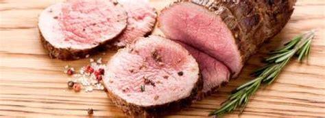 come cucinare carne di vitello vitello misya info