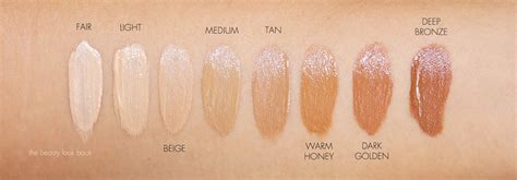 becca aqua luminous perfecting foundation in light becca aqua luminous perfecting foundation backlight