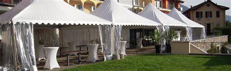 gazebo per eventi noleggio gazebo per matrimoni feste fiere e manifestazioni