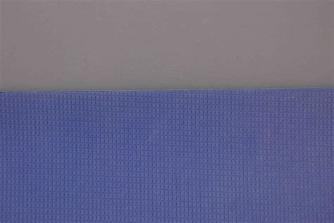 Lululemon Mat Review by Lululemon The Reversible Mat Review Outdoorgearlab