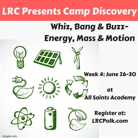Science Adventure Motion And Energy Vol 4 c discovery to provide students learning adventures at all saints academy learning resource