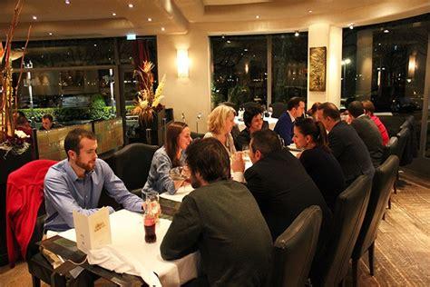 new year dinner 2016 new year s dinner 2016 sbs swiss business school in