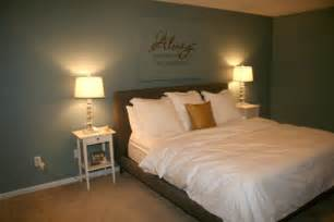 pottery barn bedroom paint colors bedroom benjamin pottery barn color atmospheric