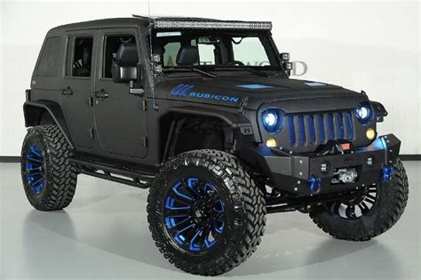 Cool Jeep Nicknames 17 Best Ideas About Jeep Wrangler Custom On