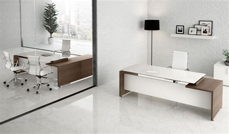 Go Furniture by Go 7 All Products Office Furniture Colombini Casa