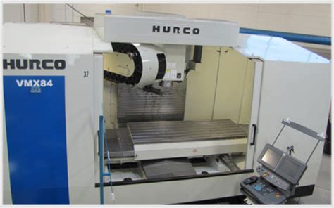 home press releases hurco companies inc cnc extention apk files 3 and 4 axis cnc machining milling from united cnc