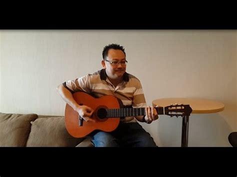 cara bermain gitar pemula youtube cara bermain gitar rhythm blues buat pemula youtube