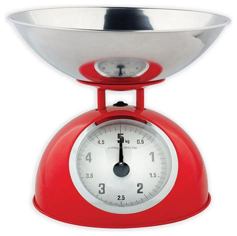 traditional kitchen scales retro mechanical kitchen food scale traditional