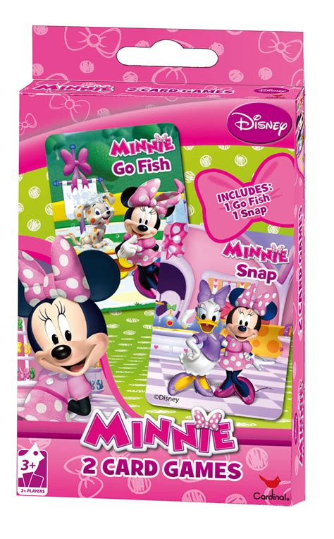 Where To Buy A Disney Gift Card - disney girls 2 pack playing cards disney prima toys