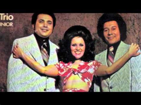 el gran trio el gran trio toma mi corazon funnydog tv