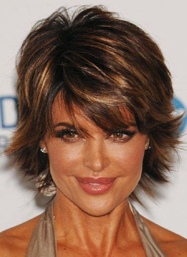 lisa rinna hairstyles pinterest classic style love the 25 best lisa rinna ideas on pinterest lisa rinna