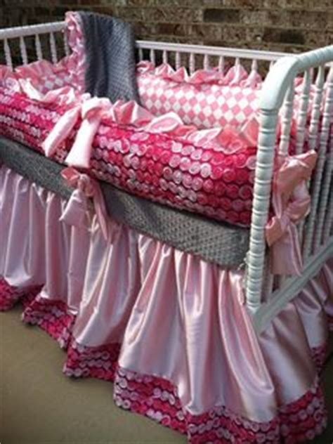 alice in wonderland baby bedding 1000 images about alice in wonderland nursery ideas on