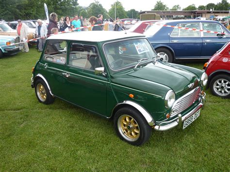 british racing green british racing green mini cooper cool wheels mini