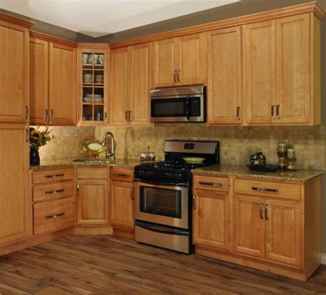 kitchen cabinets mobile al kitchen cabinets mobile al affordable custom kitchen