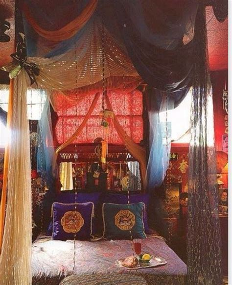 indian themed bedroom indian themed bedroom the slumber chamber