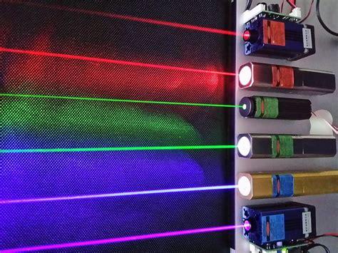 L Laser by L 225 Ser La Enciclopedia Libre