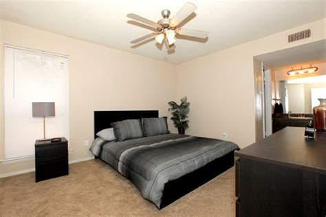 3 bedroom apartments austin villas del sol rentals austin tx apartments 3 bedroom