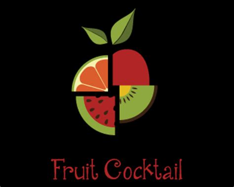 Dalia Kitchen Design Fresh Fruit Cocktail Juice Designed By Dalia Brandcrowd