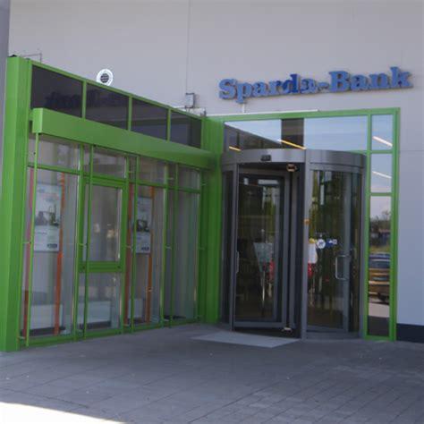 sparda bank bamberg telefon sparda bank filiale plattling in plattling branchenbuch