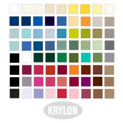 krylon color chart krylon color chart krylon color chart