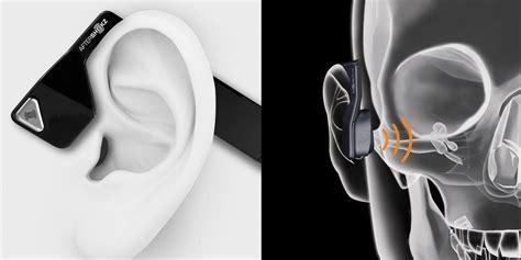 Ok Audio Tech M40x Black review aftershokz bluez 2s bluetooth bone conduction
