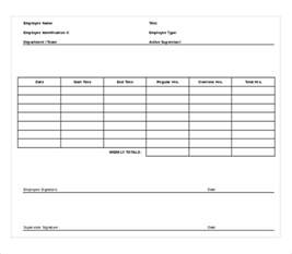 Template Worksheet by 19 Worksheet Templates Free Ms Word 2010 Format