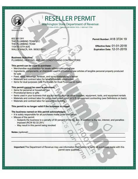 Plumbing Licence Board Wa by Washington Plumbing License 28 Images Documents Cutting Edge Plumbing Mechanical 24 Hour
