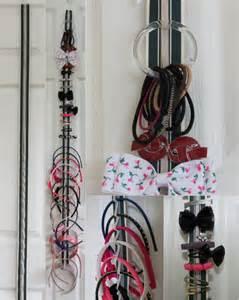 hair accessories organizer hair accessory organizer hair ties barrettes headbands