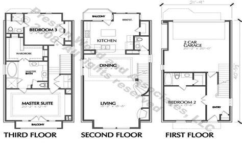 floor plan blueprint house floor plan blueprint two story house floor plans