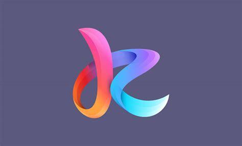 new year logo design 2015 10 new trends of logo design for 2015