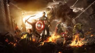 Infinity War 187 Infinity War