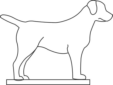 4 legged animals templates icesculptingtools com