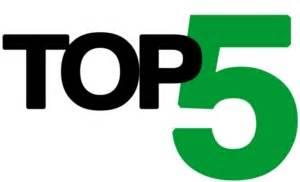 s top 5 killer toys top 5 trending stories today 101 5 soul