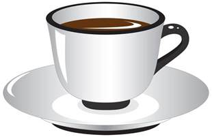 coffee cup coffee cup coffee mug clip free vector for free