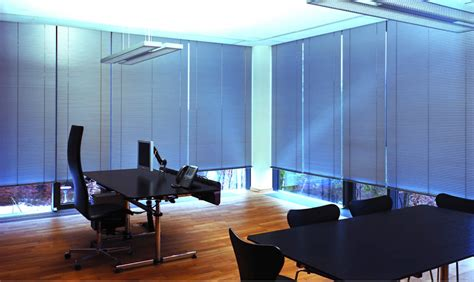 Office Blinds by Blinds For Offices Banks In Grian And Aberdeenshire