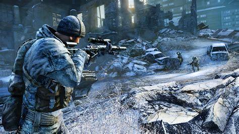 sniper ghost warrior 2 metacritic sniper ghost warrior 2 gamespot
